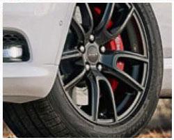Brake Coupons | Ed Payne Motors Llp