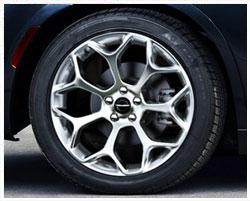 Brake Coupons | Nielsen Dodge Chrysler Jeep Ram