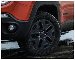 Tire Coupons | Nielsen Dodge Chrysler Jeep Ram
